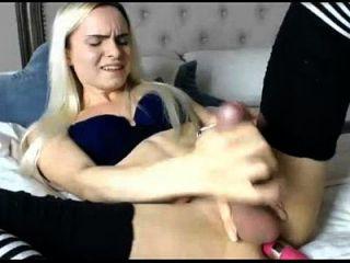 hayden cum und essen