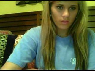 webcam girl: free teen porno video 90 von privaten cam, net boobs leidenschaftlich