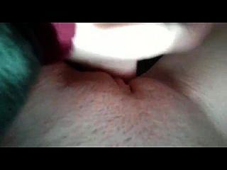 masturbieren beim anschauen lesbischen porn