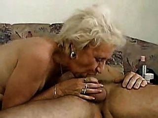Montse swinger assfucked in front of husband 9