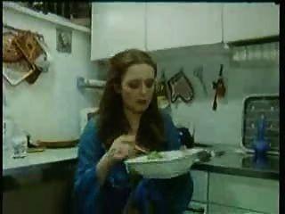 Mama s Ferien ... vintage movie.f70