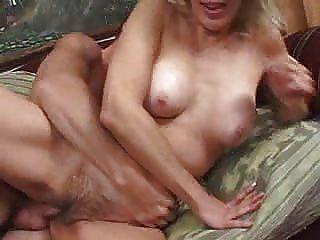 ältere und geiler echter reife Frau Sex 2 dudenwk