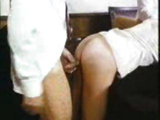 klassisch Deutsch porn- 5 - Sex vor Gericht ..
