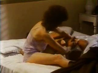 Kay Parker in Motel Paradies