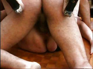 Deutsch Grann porn sex Schule