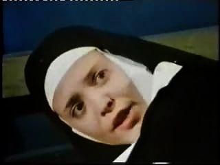 klassischen Retro - Patricia Rhomberg Clip - im brummi bummst sichs besser