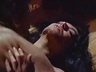 zerrin egeliler alten türkischen Sex erotischen Film Sex-Szene haarigen