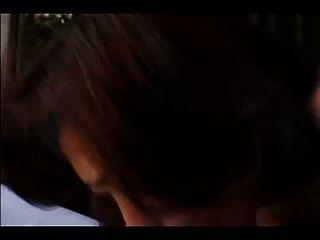 Japanische Mutter und Sohn 1 unzensiert