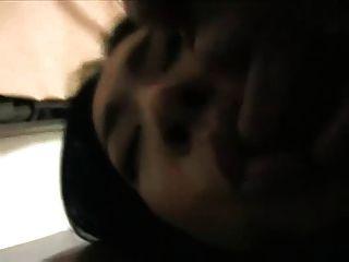 Japanische Mutter Tochter Erpressung gefickt (unzensierte)