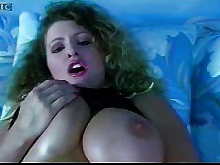 unglaublich weibliche Orgasmen - driver72