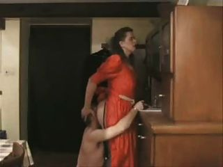 Iris von hayden facefarts ihr Furz Slave