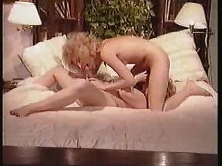 hemafrodit Paar - Shemale verdammtes Mädchen