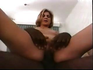 Hahnrei Frau