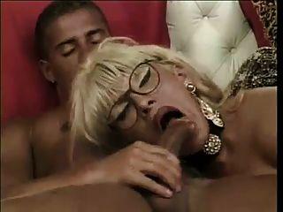 hot sexy reife ts wird gefickt