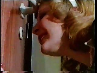 klassischen Retro - winzige tove clip - Zofe Orgie