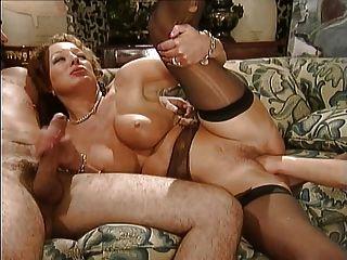 reifen Sex (Teil 2)