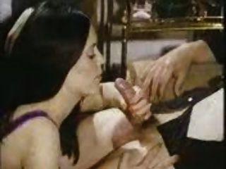 klassisch Deutsch Porno-3