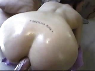 best anal vid ever!