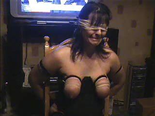 hidden fraus porno lebanan fette fraus nackt