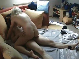 legal Jugendliche hausgemachten Sex-Videoaufnahme
