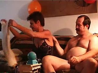 pervertieren stepdad mit mom.f70