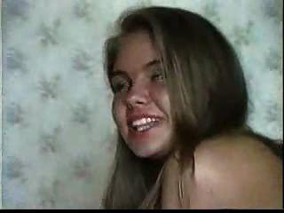Miss russische