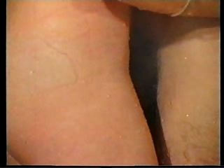 Jahrgang 70s uk - fussball porno (Deutsch dubbed) - CC79