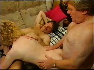 reifen Swinger -daddylover-