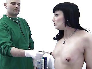Deutsch bizarre therapie ... bmw