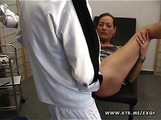 reifen Amateur Frau hausgemachte anal Hardcore-Action mit cum