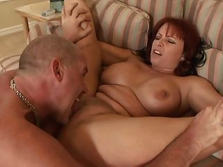 Kylie Ireland-Betrug housewife-