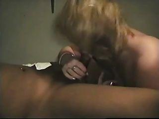 heiß und geil weißen Frauen in ihren schwarzen Liebhaber # 5.eln gefickt