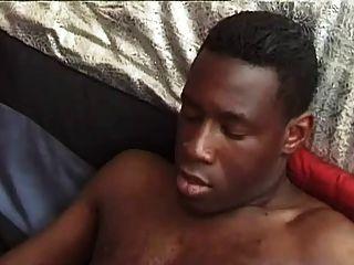 Französisch reife Oma anal culo troia bekommen bbc
