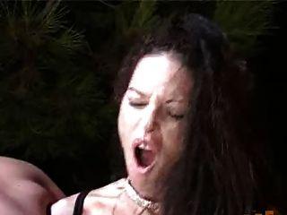 Orgie rauen harten Sex anal ayla mia troia Prolaps culo assfuck Duro