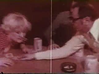 klassischen Retro - Patricia Rhomberg Clip - die Wirtin von der Lahn