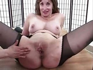 reifen Straps Strumpfhosen Strumpfhosen Pussy Stretch