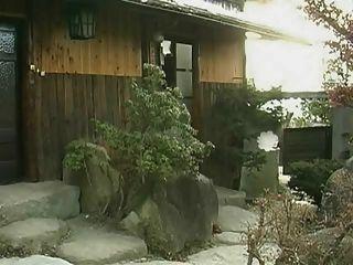 japanische Frau Mann Mädchen ficken 2 -uncensored (mrno)