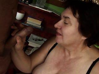 alt sexy grannys1