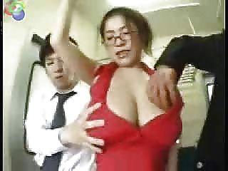 japan Öffentlichkeit