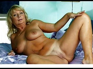 Like doing Dicke schöne MILF single and