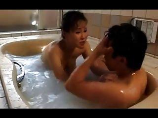 Japanische Mutter 6 unzensiert