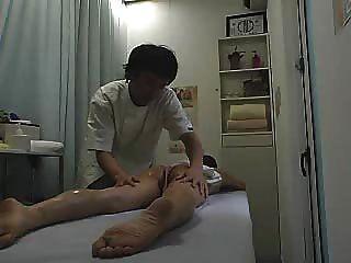 spycam Gesundheit Wellness-Massage Sex Teil 1