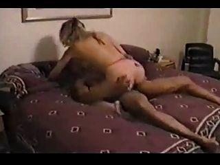 weiße Frau 3 Schwarze und ihr Mann! pt 1 plz Kommentar