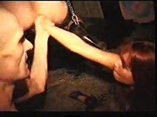 Deutsch anal Fisting von kitikat Club