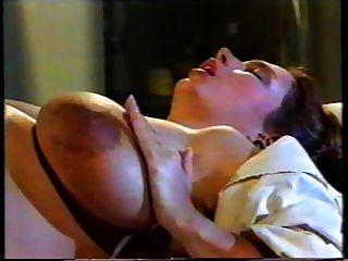 schwanger Babe mit den geilen Krankenschwester und Arzt