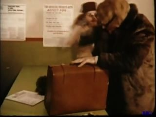 Jahrgang 70s uk - die Lollos (Deutsch Dub) - CC79