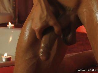 Penisvergrößerung Übungen