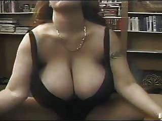 schlaffe Brüste 6