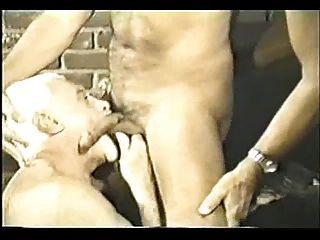 Homosexuell ältere Männer - - oh Daddy 2