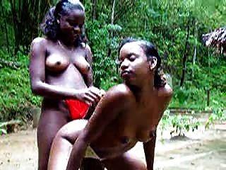 trinidad porn 1